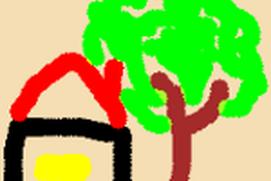 Vingerverf