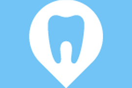 Dentist Finder