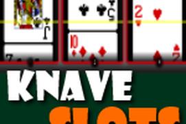 Knave Slots