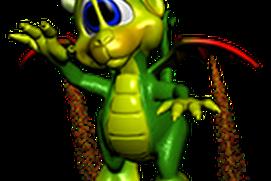 Dragons-demo-