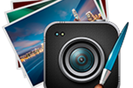 Advanced Photo Filter Editor
