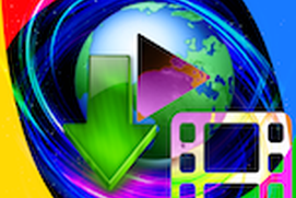 Downloader Mp3 Video FREE