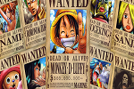 One Piece Reader