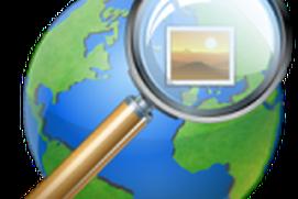 Geo Picture