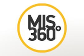 Entersoft MIS 360