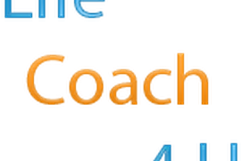 Life Coach 4U