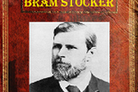 Bram Stoker Dracula Collection