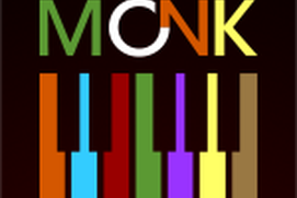 Monk Premium
