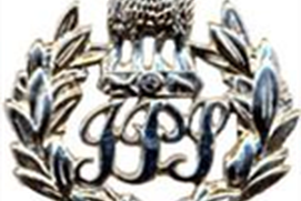 Indian Police Service