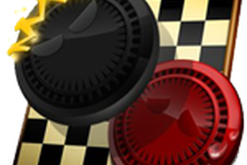 Checkers Unlimited