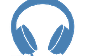 Music UnpluggeD