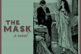 The Mask - Florence Irwin