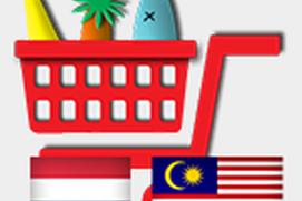 VocaMarket Dutch-Malay