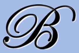 Bridemalta.com