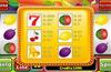 Slot Fever for Windows 8