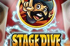 Stage Dive Legends