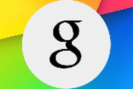 One Google