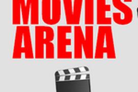 Free Movies Arena