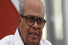 K.Balachandar