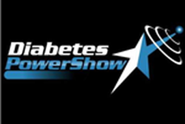 Diabetes Power Show