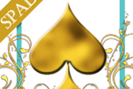 Spades For You
