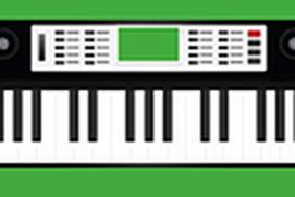 Organ 10