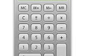 Calculator (Basic)