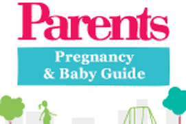 Parents Pregnancy & Baby Guide
