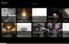 Flickr Interestingness