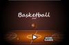 Basketball.free for Windows 8