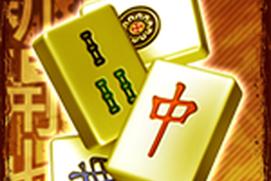 Mahjong??
