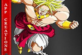 Dragon Ball Z - Fun Unlimited