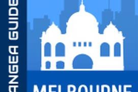 Melbourne Travel - Pangea Guides