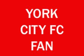York City FC Fan