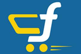 Flipkart Deals & Discounts
