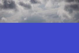 Weather Checker