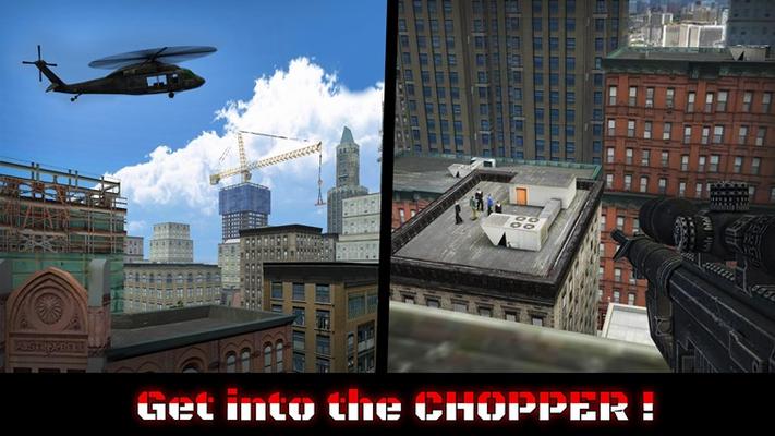 We even got vehicles (e.g. hummer, chopper)!