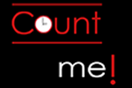 Count Me!