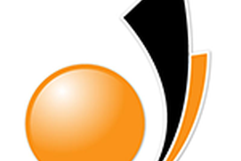 Sierra Dosimetry Account Tools App