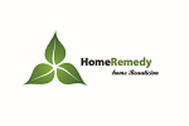 HomeMD Healthcare solution