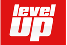 levelup com Videos