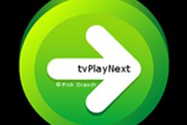 tvPlayNext