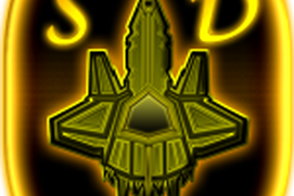 Swarm Destroyer