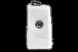 TI Sensor Tag Reader