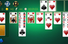 Solitaire Free HD for Windows 8