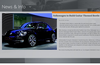 Read articles to keep up with the most recent developments in the automotive industry.