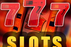 Slots Bundle