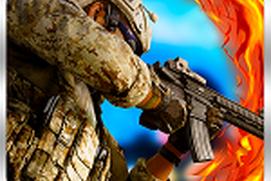 Commando Hostage Rescue