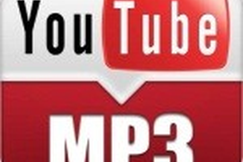 MP4 / MP3 Downloader for Youtube
