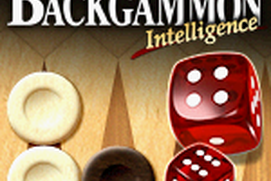 The Backgammon